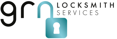 GRN Locksmith | Locksmith in West Sussex